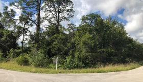 Not Assign Se Not Assigned Street, Palm Bay, FL 32909