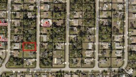 220 Mayport Avenue, Palm Bay, FL 32907
