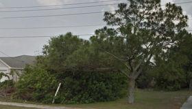 6247 Fay Boulevard, Cocoa, FL 32927