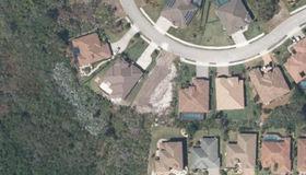 1454 Alto Vista Drive, Melbourne, FL 32940