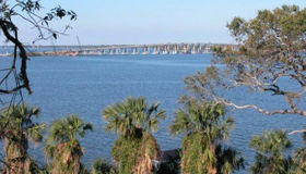 2514 N Indian River Drive, Cocoa, FL 32922
