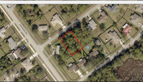 487 Trotwood Lane, Palm Bay, FL 32908