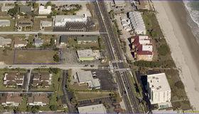 000 Cassia Boulevard, Satellite Beach, FL 32937