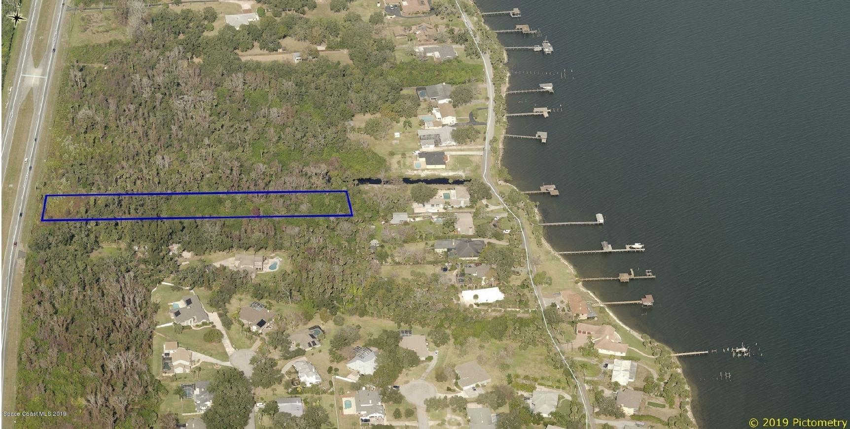 0000 S Unknown Highway, Rockledge, FL 32955 is now new to the market!