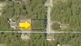 1739 Hydrangea (corner With Privet) Road, Palm Bay, FL 32907