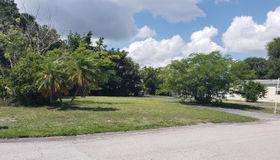 396 Egret Circle, Barefoot Bay, FL 32976