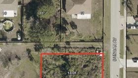000 Duncan Avenue #parcel 13b, Port Saint John, FL 32927