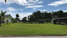 1049 Sebastian Road, Barefoot Bay, FL 32976