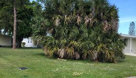 822 Vireo Drive, Barefoot Bay, FL 32976