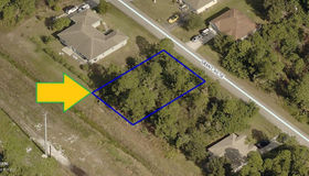 2850 Grant Avenue, Palm Bay, FL 32909