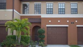 1335 Lara Circle #103, Rockledge, FL 32955