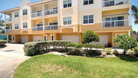 2310 S Atlantic Avenue #1, Cocoa Beach, FL 32931