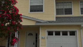 2990 S Fiske Boulevard #b3, Rockledge, FL 32955