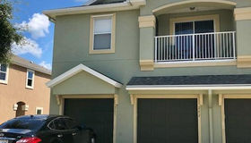 4037 Meander Place #201, Rockledge, FL 32955