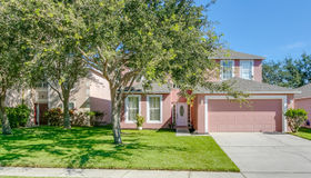 2101 Brookshire Circle, West Melbourne, FL 32904