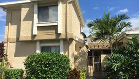 1411 Sheafe Avenue #102b, Palm Bay, FL 32905