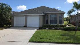 4225 Woodhall Circle, Rockledge, FL 32955