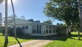 4023 Driftwood Place, Cocoa, FL 32926