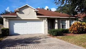 5456 Andrea Street, Titusville, FL 32780