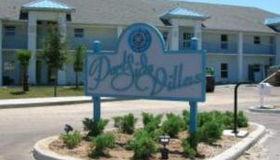 180 Portside Avenue #205, Cape Canaveral, FL 32920