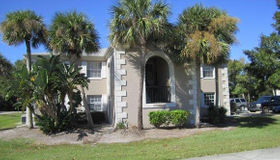 4139 Cedar Creek Circle #104, Merritt Island, FL 32953
