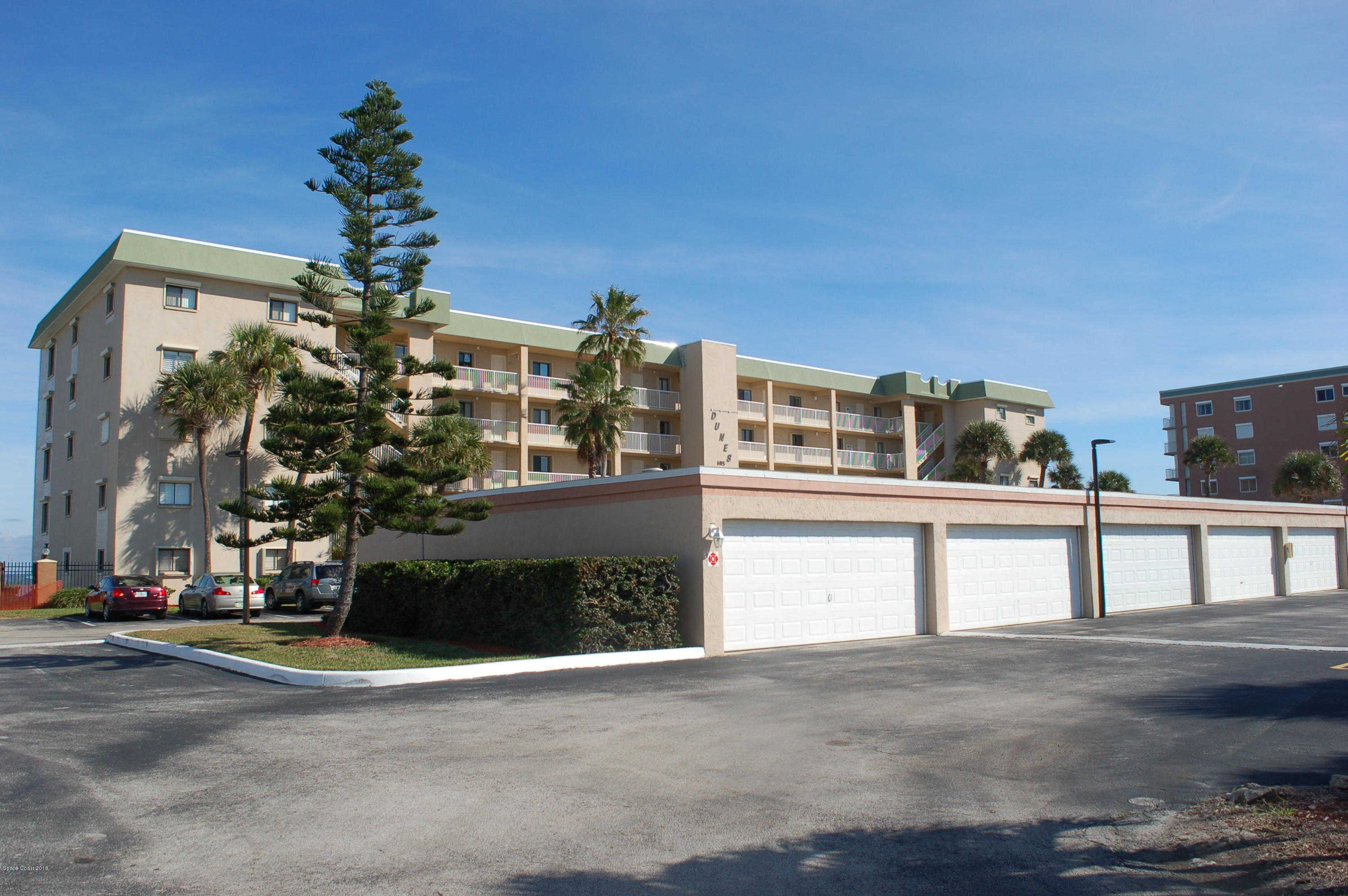 Another Property Rented - 1415 N Highway A1a #303, Indialantic, FL 32903