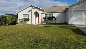 1539 Glencove Avenue, Palm Bay, FL 32907