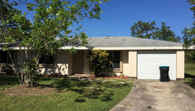 1165 NE Minnet Court, Palm Bay, FL 32905