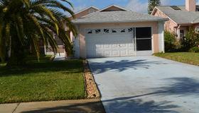 3133 Crumpet Court, Cocoa, FL 32926