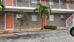 623 Forrest Avenue #10, Cocoa, FL 32922