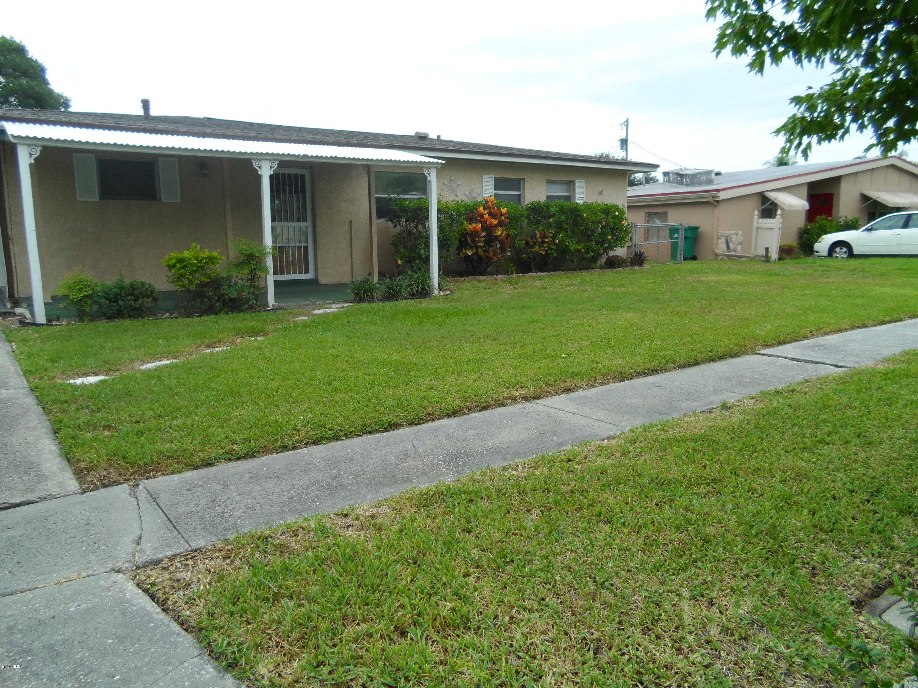 Another Property Rented - 1285 Wilson Street, Melbourne, FL 32935