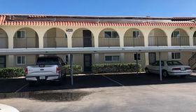 201 Saint Lucie Lane #804, Cocoa Beach, FL 32931
