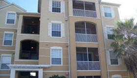 1576 Peregrine Circle #410, Rockledge, FL 32955