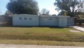 1207 Dixon Boulevard, Cocoa, FL 32922
