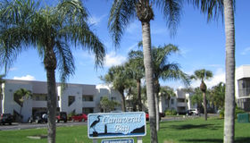 200 International Drive #301, Cape Canaveral, FL 32920