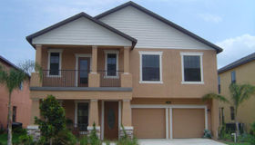 3043 Glenridge Circle, Merritt Island, FL 32953