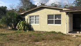 130 Pinecrest Street, Titusville, FL 32780
