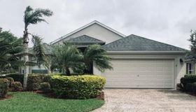 7105 Mendell Way, Melbourne, FL 32940