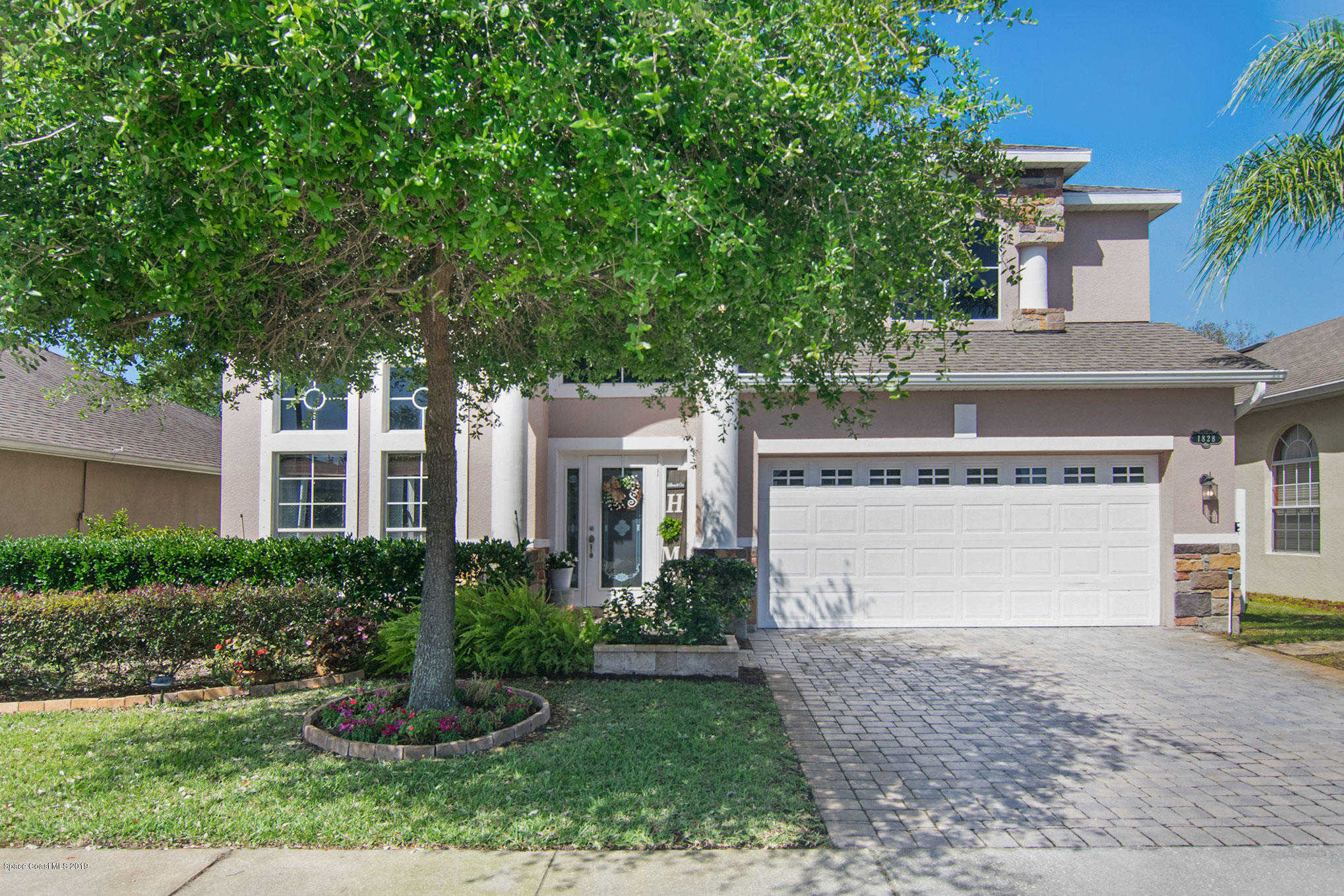 Another Property Rented - 1828 Tullagee Avenue, Melbourne, FL 32940