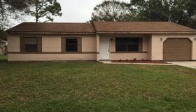 928 Se Sable Circle, Palm Bay, FL 32909