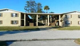 180 Minna Lane #313, Merritt Island, FL 32953