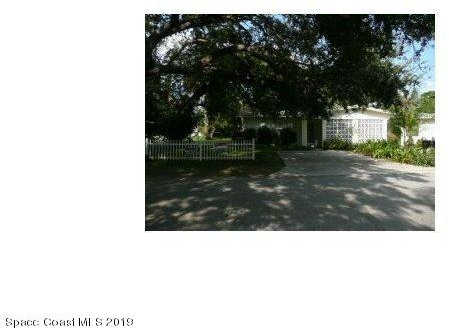 248 Le Jeune Drive, Merritt Island, FL 32953 is now new to the market!
