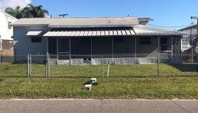 685 Gladiola Street, Merritt Island, FL 32952