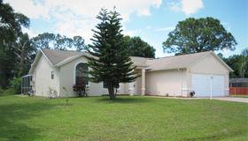 1460 Heartwellville Street, Palm Bay, FL 32907