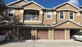 4107 Meander Place #102, Rockledge, FL 32955