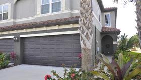 135 Redondo Drive, Satellite Beach, FL 32937