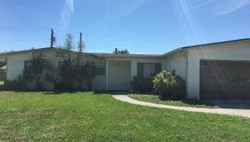 255 Eyre Avenue, Merritt Island, FL 32953