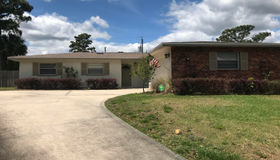 4360 Kent Avenue, Titusville, FL 32780