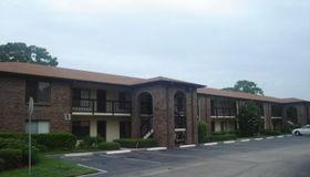 1515 Huntington Lane #118, Rockledge, FL 32955