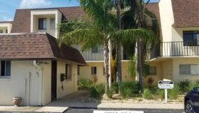 3680 Barna Avenue #221, Titusville, FL 32780